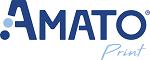Logo-PNG-Amato-150